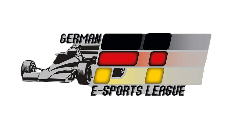 formel 1 online liga ps4 esport racing
